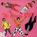 THE DAY OF R&B (デジタル・リマスター盤)