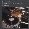 Tommy Boy Presents:Hip Hop Essentials 1979-1991 Volume One