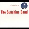 The Sunshine Band  [CD+DVD]