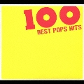 洋楽ベストヒット 100