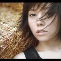 月夜の雨  [CD+DVD]<初回限定盤>