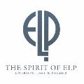 ザ・スピリット・オブ・ELP~ K2HDエマーソン、レイク&パーマー・ベスト・コレクション