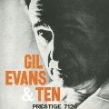 ギル・エヴァンス & テン