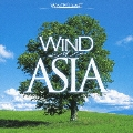 WIND OF ASIA