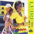 LUIRE PRESENTS TROPICAL BEAUTY~MASSIVE B Dancehall Mix~<初回限定特別価格盤>