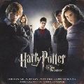「ハリー・ポッターと不死鳥の騎士団」オリジナル・サウンドトラック