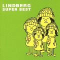 LINDBERG SUPER BEST