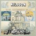 ニルソンの詩と青春<初回生産限定盤>