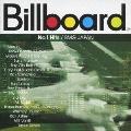 ビルボードNo.1 ヒッツ BMG JAPAN