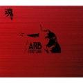 魂,ARB COMPLETE BEST 1978~1990<期間限定特別価格盤>