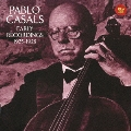 RCA Red Seal THE BEST 83::パブロ・カザルスの芸術 RCAレコーディングス 1925~28