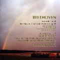 ベートーヴェン:合唱曲選集