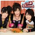 Cafe Buono!<通常盤>