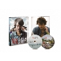 凪待ち 豪華版 [Blu-ray Disc+DVD]