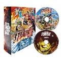劇場版 『ONE PIECE STAMPEDE』 スペシャル・デラックス・エディション [Blu-ray Disc+DVD]<初回生産限定版>