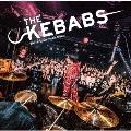 THE KEBABS<初回限定盤>