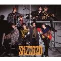 SKZ2020 [2CD+DVD]<初回生産限定盤>
