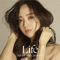 Life [Blu-spec CD2+DVD]<初回生産限定盤>