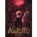 ライブ・スペクタクル NARUTO-ナルト- ~暁の調べ~ 2019 [Blu-ray Disc+DVD]<完全生産限定版>
