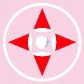 ドーナツ船-EP [CD+DVD]<初回盤>