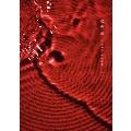 平安神宮 奉納演奏 二○二○ [DVD+メッセージカード]<通常盤>