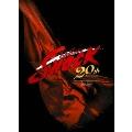 Endless SHOCK 20th Anniversary [3DVD+ブックレット]<初回盤>