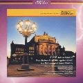 ベルリン750周年記念コンサート ライブ(ハイライト)