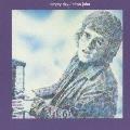エンプティ・スカイ(エルトン・ジョンの肖像)+4<初回限定盤>