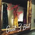 Lost Virgin ~Great 3 Best~