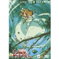 TMS DVD COLLECTION 魔法騎士レイアース 5