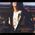 """ライブ ローカス アンド ワンダーズ TOUR """"FINALIZER""""2005.6.17.SHIBUYA AX"""