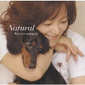 Natural [DVD-Audio]