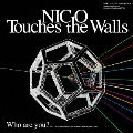 Who are you?  [CD+DVD]<初回生産限定盤>