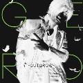 ~Outgrow~ [CD+DVD]<初回限定盤A>