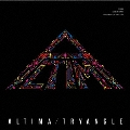 TRYANGLE [CD+DVD+グッズ]<完全初回生産限定盤>