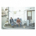 秋刀魚にツナ ~ リアルタイム作曲録音計画