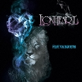 LIONHEART [CD+DVD]<初回限定盤>