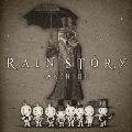 RAIN STORY<通常盤>
