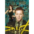 Life 真実へのパズル シーズン2 DVD-BOXI