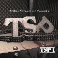 TSP I