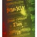 VOICE MAGICIAN IV ~Roots&Future~ [CD+DVD+7inch+フォトブック+オリジナル・バンダナ]<初回限定盤>