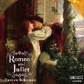 ロミオとジュリエット~シェイクスピアのクラシック~
