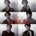LOVOM [CD+DVD]<初回限定盤>