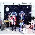 トリトメナシ [CD+DVD]<初回限定デジパック仕様>