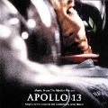 アポロ13 オリジナル・サウンドトラック<期間限定盤>