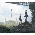 命にふさわしい [CD+DVD+オリジナル絵本]<初回生産限定盤(NieR 盤)>