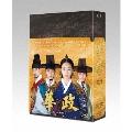 華政 ファジョン ≪ノーカット版≫ Blu-ray BOX 3
