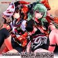 beatmania IIDX 24 SINOBUZ ORIGINAL SOUNDTRACK