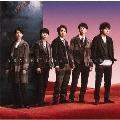 Doors -勇気の軌跡- (2) [CD+DVD]<初回限定盤>