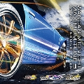 湾岸ミッドナイト MAXIMUM TUNE 5 ORIGINAL SOUND TRACK [2CD+ブックレット]